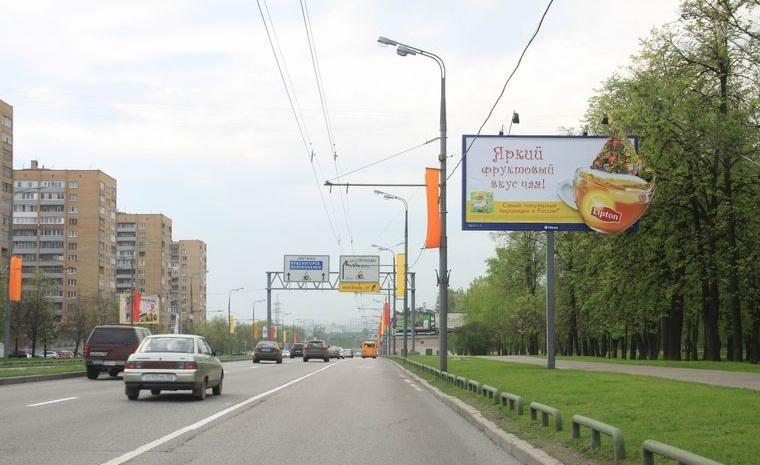 Иваньковское шоссе, эвакуатор