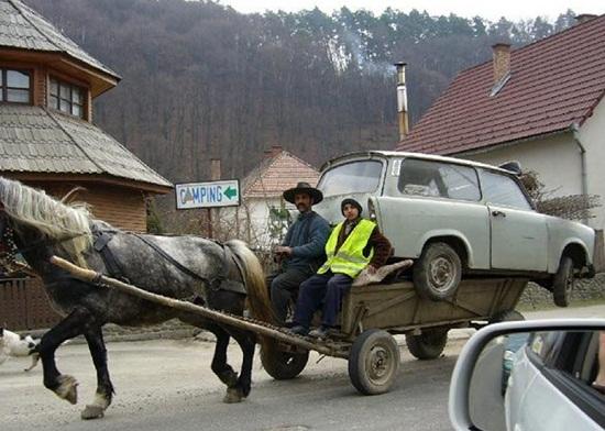 evacuaciy legcovix avto